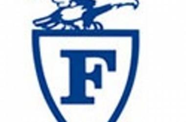 Basket serie A- La Fortitudo batte Ferrara 91-79 e torna nella massima serie
