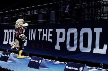 Estados Unidos ha participado en casi todas las ediciones de esta competición (Foto: Zimbio).
