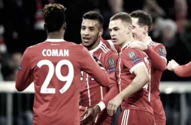 Análise: de cara nova, conheça o Bayern de Munique do futuro