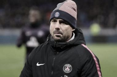 Auxiliar de Tuchel no PSG fala sobre demissão e relação insustentável entre técnico e Leonardo