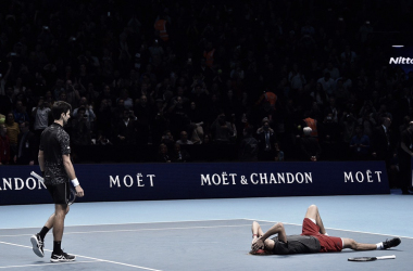Foto vía: ATP World Tour.