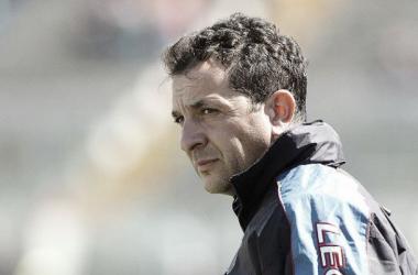 """Catania, oltre sei ore di interrogatorio per Pulvirenti: """"Ho collaborato con Palazzi"""""""