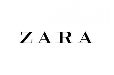 Zara lanza su nueva campaña en tiempos de Coronavirus