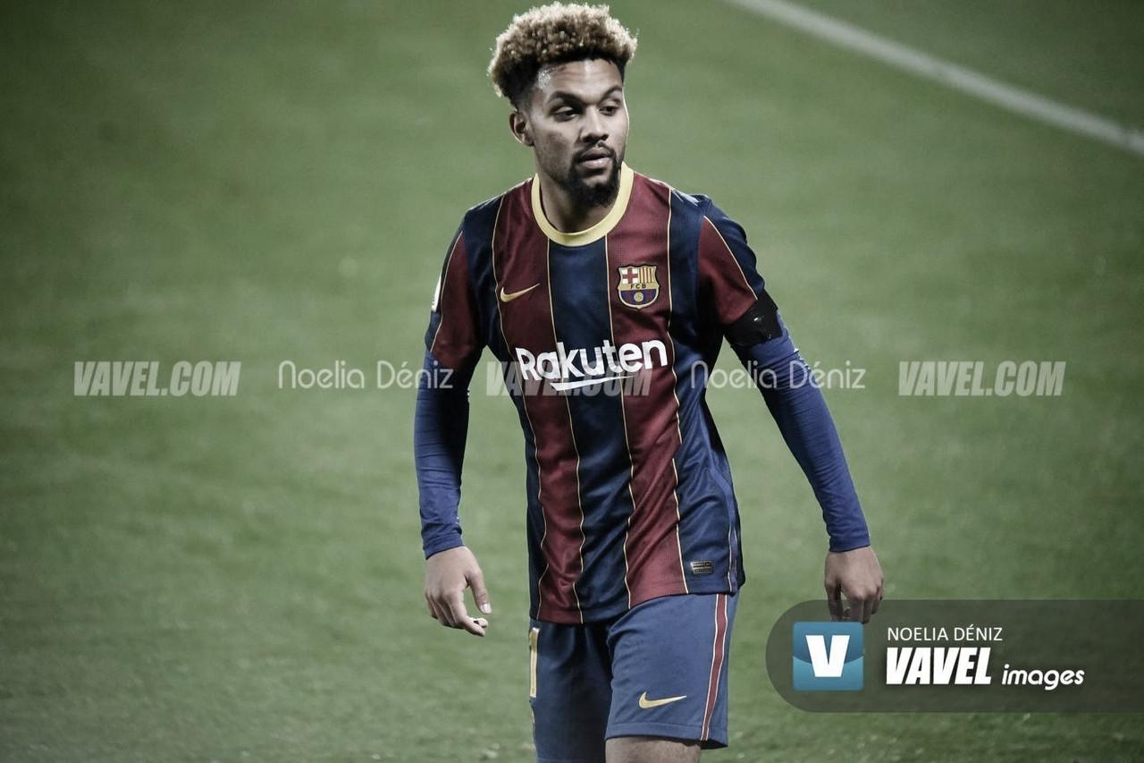 Previa FC Barcelona B vs Espanyol B: Un derbi para alejar los fantasmas