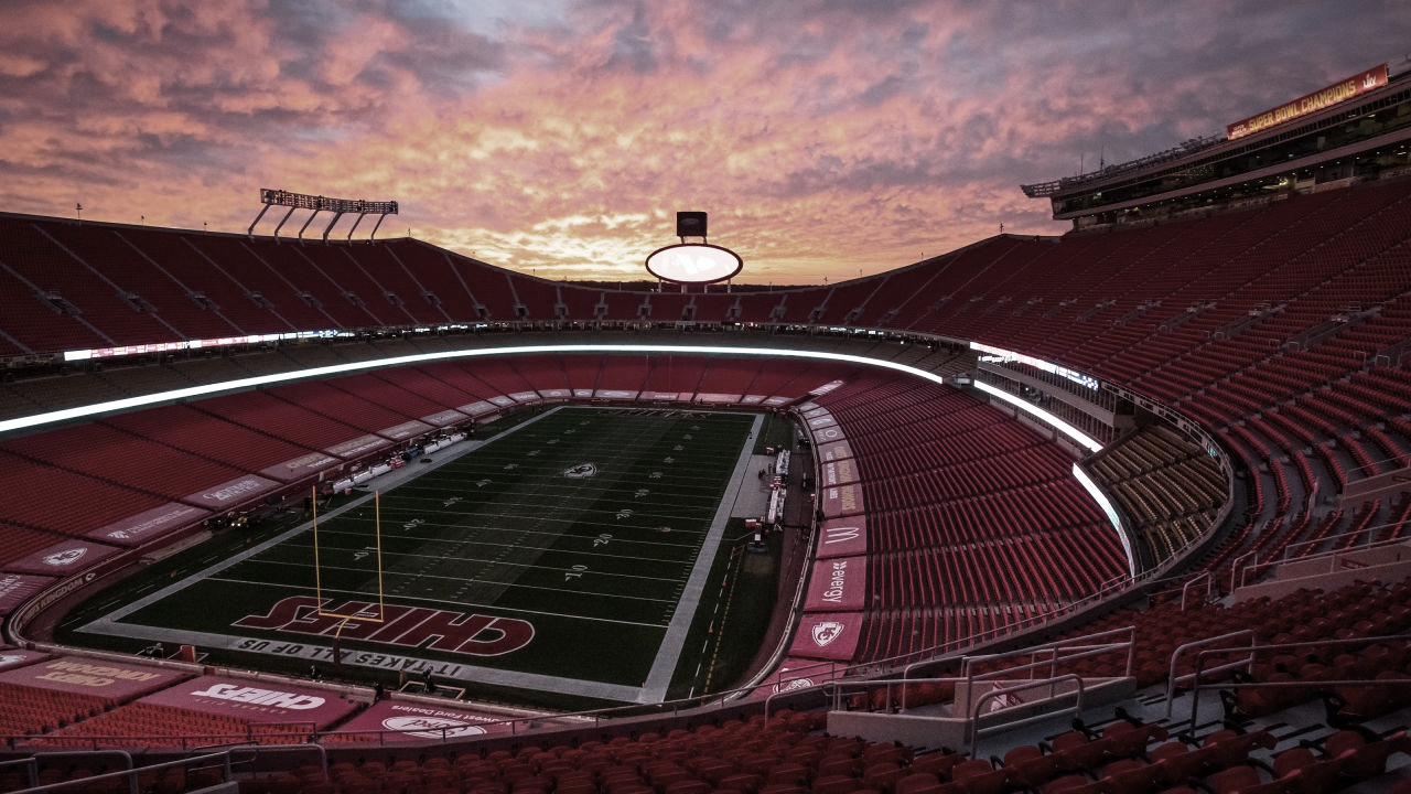 NFL: Rivalidades locais e disputa por playoffs protagonizam última rodada da temporada regular
