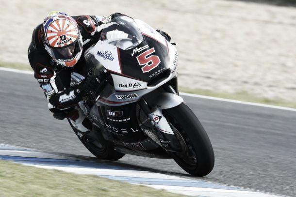 Moto2: Johann Zarco conquista la pole in Argentina, 7° Corsi