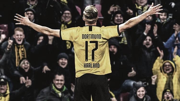 Jogadores de Bayern de Munique e Borussia Dortmund aceitam reduzir 20% de seus salários