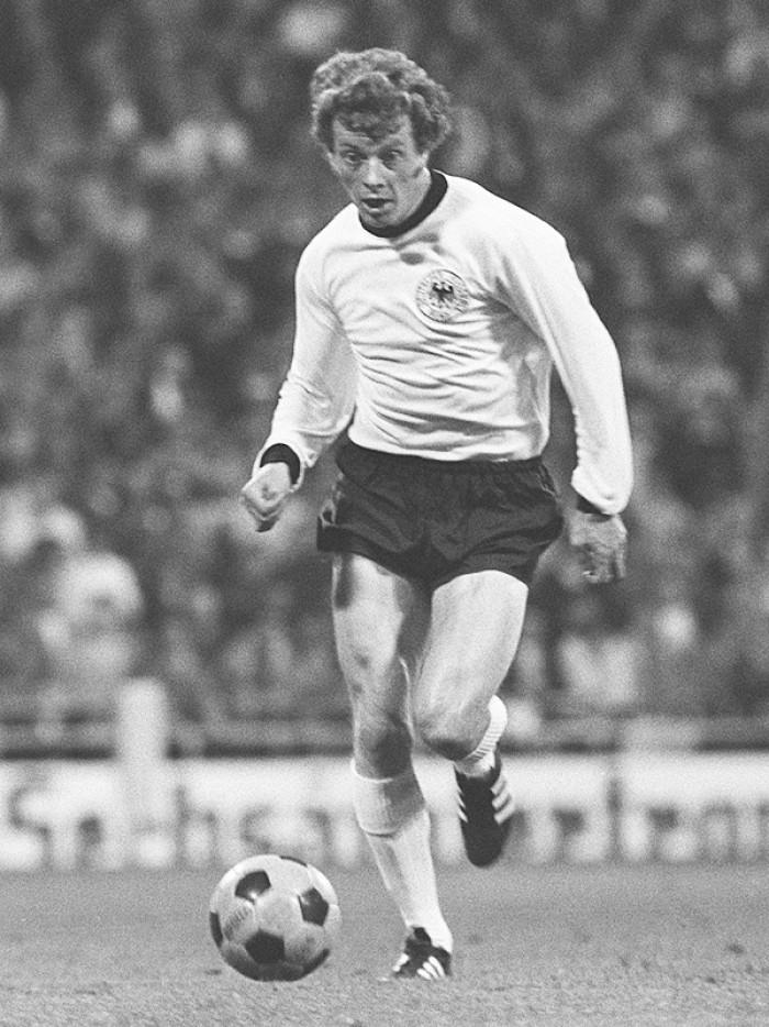 Borussia Mönchengladbach: a história de um gigante alemão
