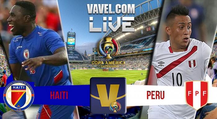 haiti-peru-5429820413.jpg