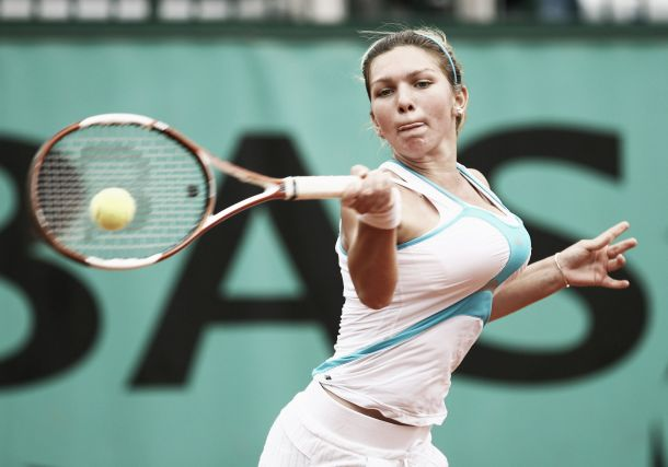 WTA: New Haven, ultimo stop prima di New York