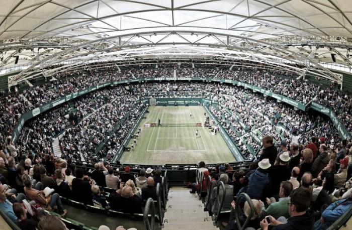 Previa ATP 500 Halle: su majestad regresa para su novena corona