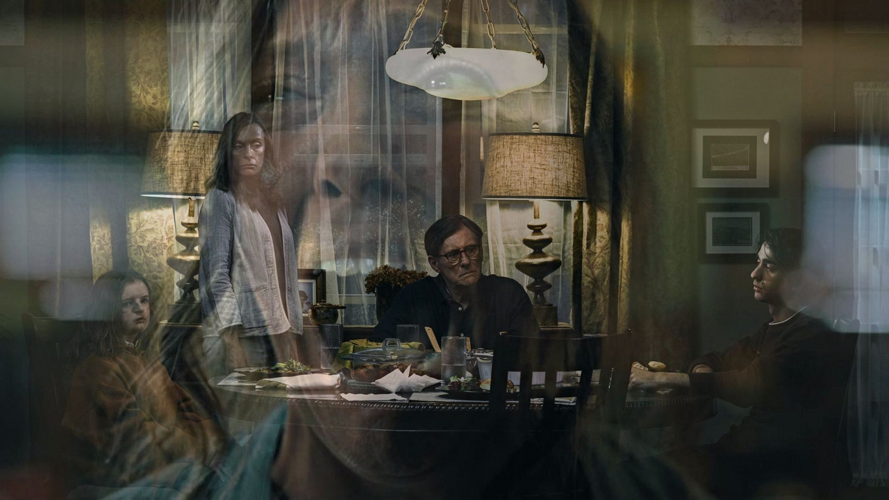 Halloween de cine: 'Hereditary'