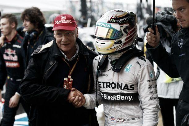 El semáforo de F1 VAVEL | Gran Premio de Japón 2014