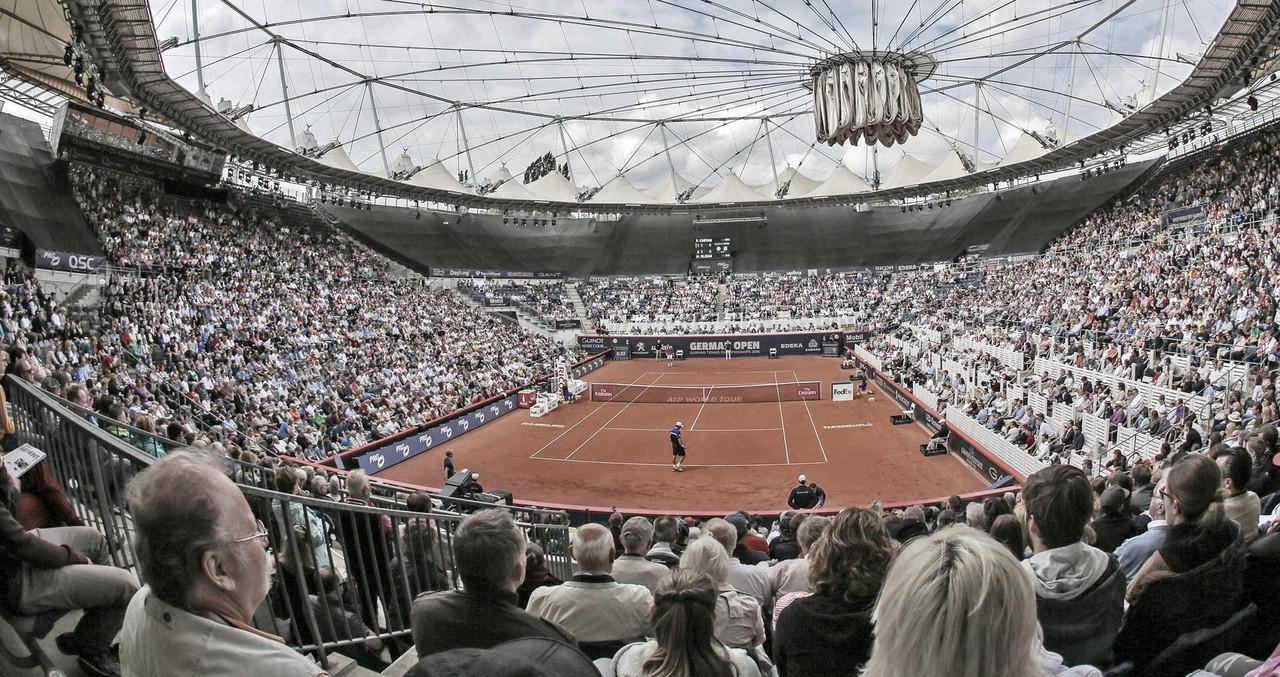 Previa ATP 500 Hamburgo: Thiem y Zverev vuelven a la carga
