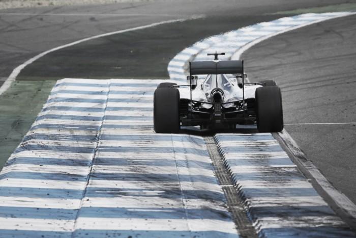 Nem tudo é tristeza com o fim das Olimpíadas: a Fórmula 1 está de volta!