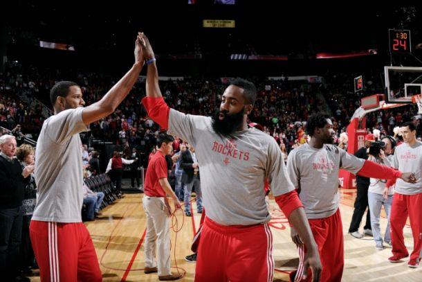 NBA: highlights delle partite della notte