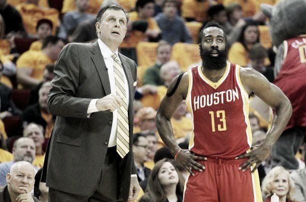 NBA, Rockets, McHale e il progetto Lawson-Harden: può funzionare?