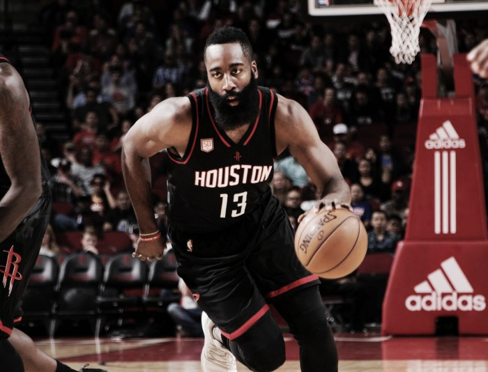 NBA Preview - Houston per la quinta. Cavs, Knicks e Warriors davanti al pubblico amico