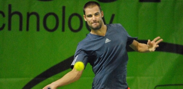 Mikhail Youzhny Vows To Continue Playing After Poor 2015 Season