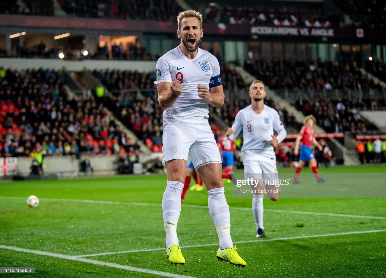 Bulgaria v England preview: Can the Three Lions bounce back with a win?