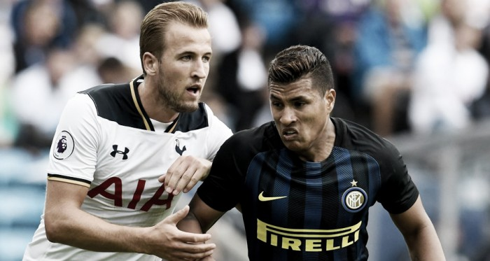 Everton vs Tottenham Hotspur pre-match analysis: Spurs facing tough opening day clash, following convincing Inter win