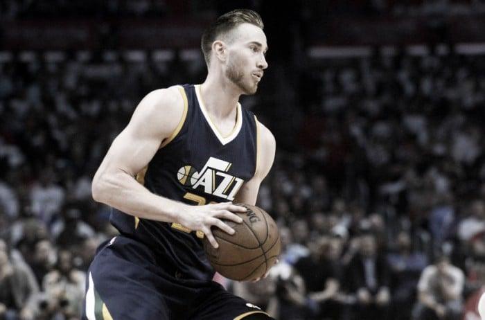NBA - Il futuro degli Utah Jazz senza Gordon Hayward