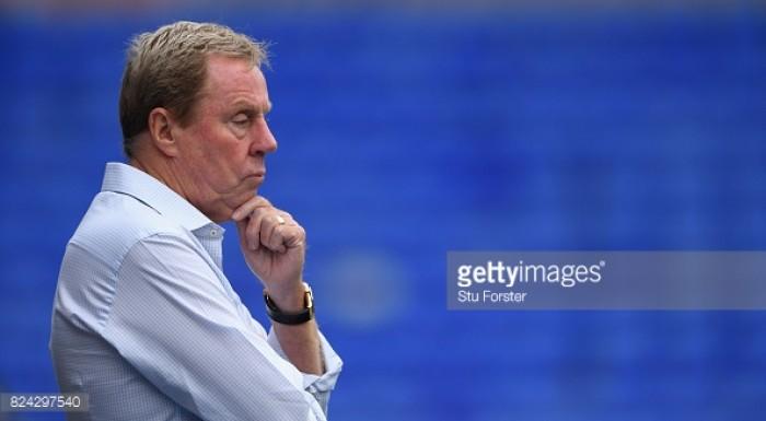 Birmingham submit bid for Bristol City defensive duoAden FlintandJoe Bryan