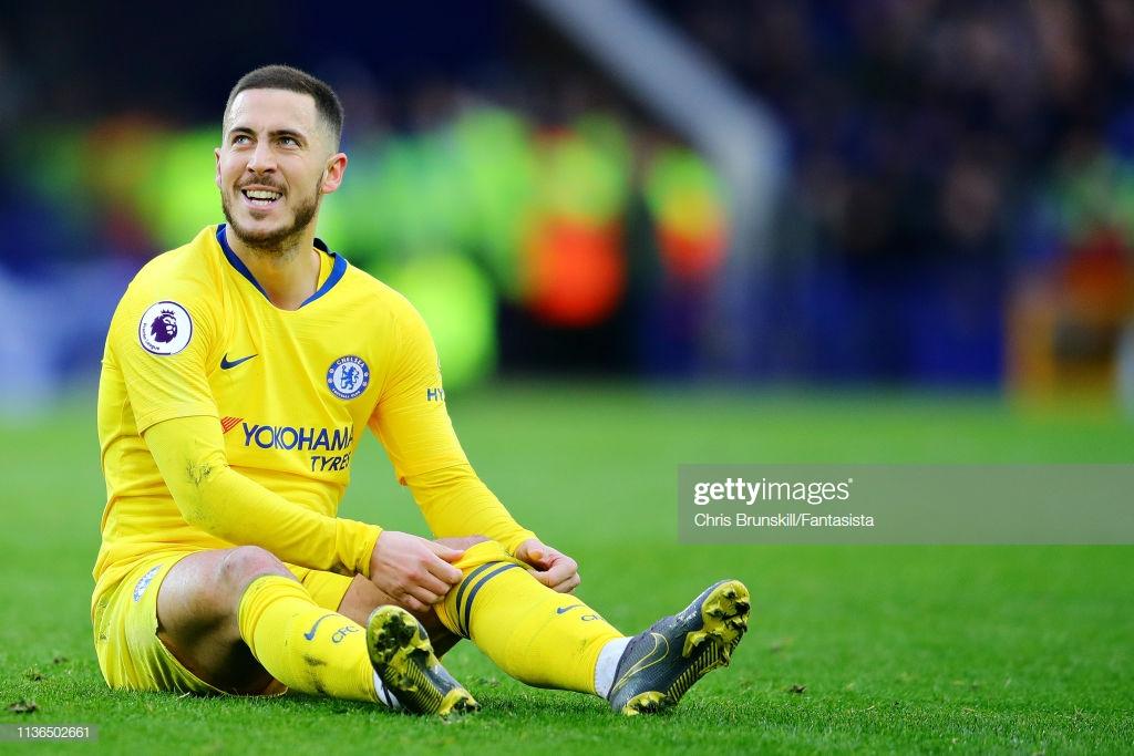 Graeme Souness: Chelsea won't win trophies
