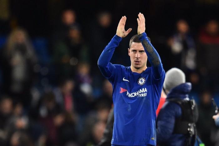 Premier League, West Ham - Chelsea: prova di forza per i Blues