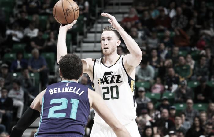 Nba, i Bucks vincono a Phoenix. Utah in rimonta sugli Hornets