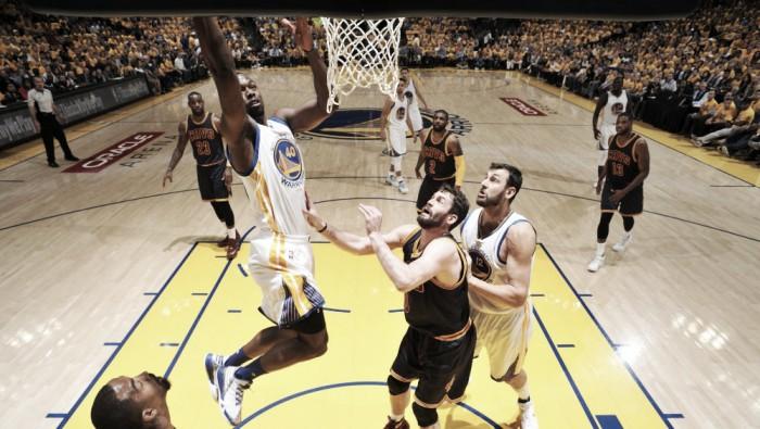 Nba, non solo Durant: ecco i free agents più ambiti dell'estate 2016
