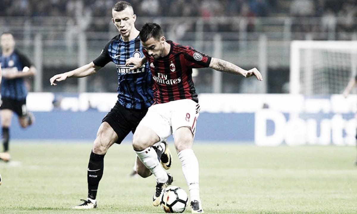 Image Result For Ac Milan Vs Napoli En Vivo Y En Directo Coppa Italia
