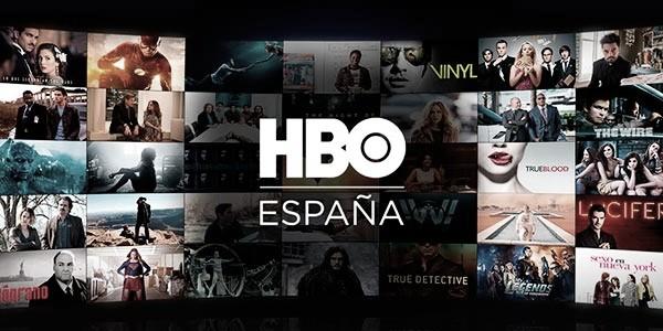 12 series que llegan a HBO España durante junio