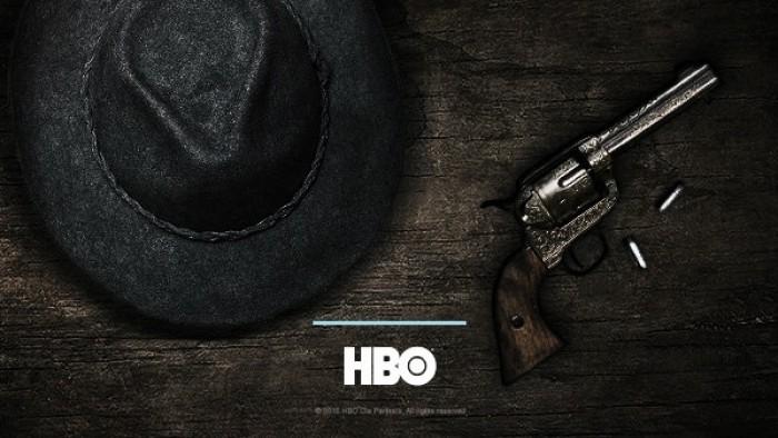 HBO estará pela primeira vez na CCXP 2016
