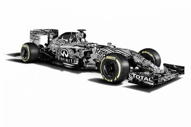 F1, Red Bull sorprende con la nuova RB11