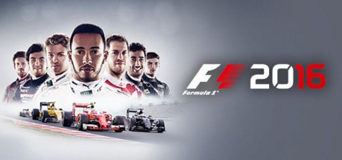 F1: dalla realtà ai videogame... quattro chiacchiere con David Greco