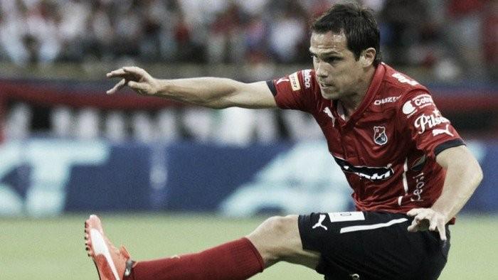 Hernán Hechalar: Próxima parada, Atlético Tucumán