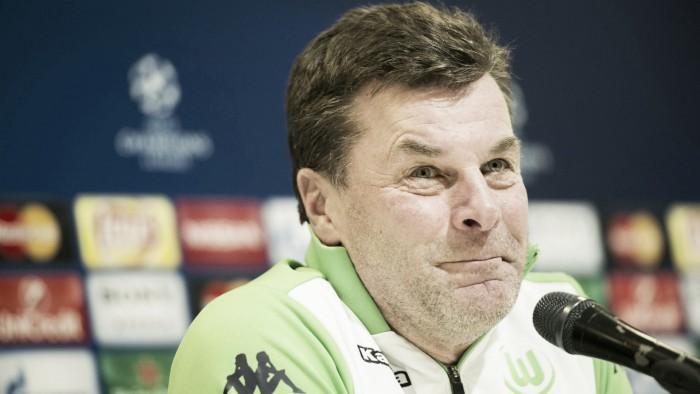 """Hecking: """"Se battiamo il Real Madrid facciamo qualcosa di incredibile"""""""