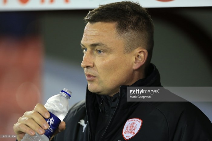 Brentford vs Barnsley Preview: Out of form Barnsley visit Griffin Park