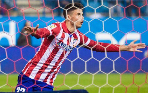 Héctor Hernández, nueva incorporación del Elche CF