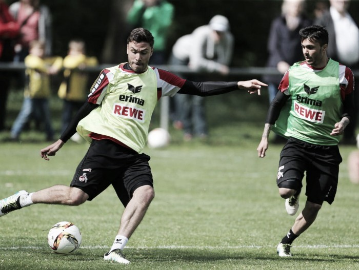 Jonas Hector and Leonardo Bittencourt sign five-year deals