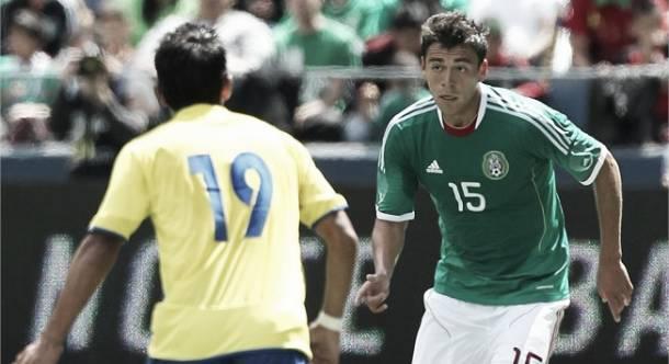Compromisos internacionales para los jugadores del Espanyol