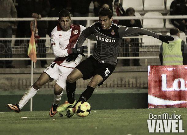 Héctor Moreno ya no interesa al Milan