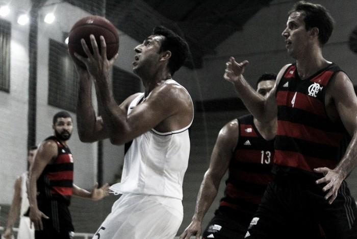 Vasco garante jogo 3 da final do Carioca contra Flamengo com data e local a ser definidos