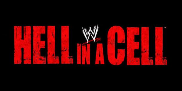 5 Things Learned: Hell In A Cell Edition