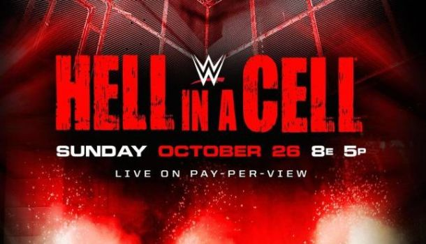 Top 5 Hell In A Cell Matches In WWE History