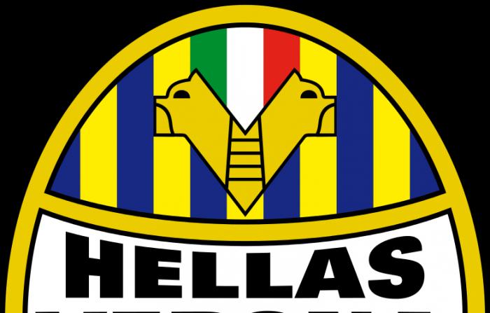 Il Verona prepara la Coppa, con il Milan spazio alle riserve