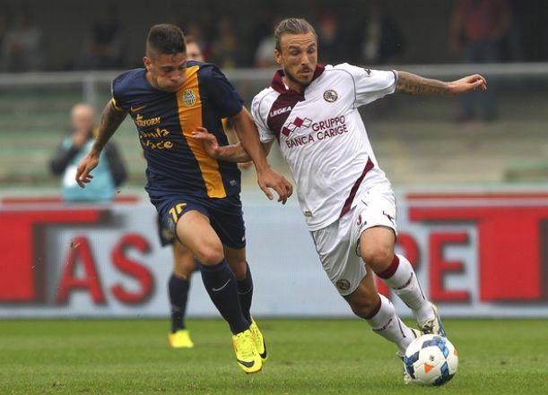 Livorno - Verona, una sfida che ha il sapore di un derby