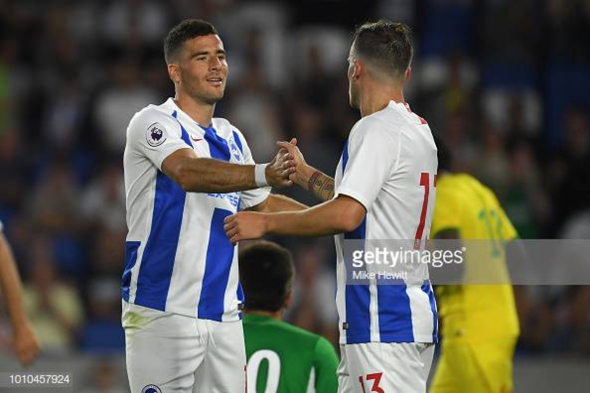 Tomer Hemed set for loan to Queens Park Rangers