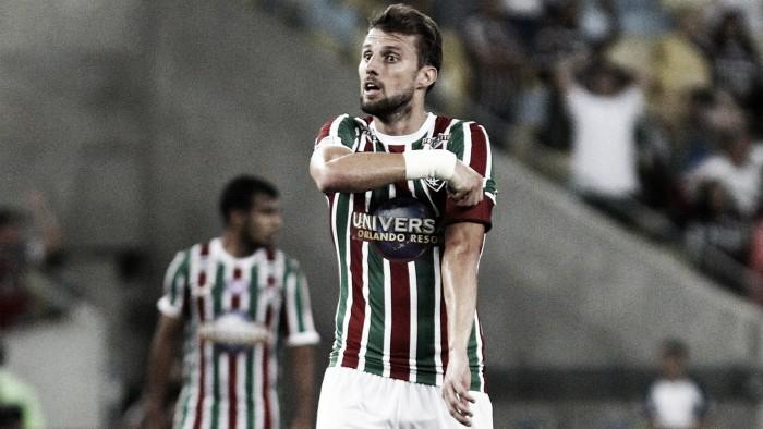 Recomposição e elenco: como fica o Fluminense sem os oito atletas fora dos planos para 2018?
